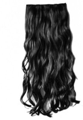 Artifice Long Curly 22 inch Hair Extensi...