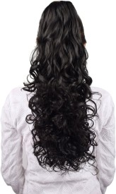 Homeoculture MIX SY4021b 28 inch Hair Extension