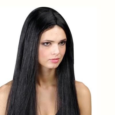 AirFlow Laura Hair Extension