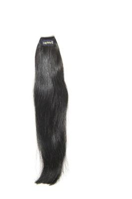 CAPILLATURA TIC-TAK Hair Extension