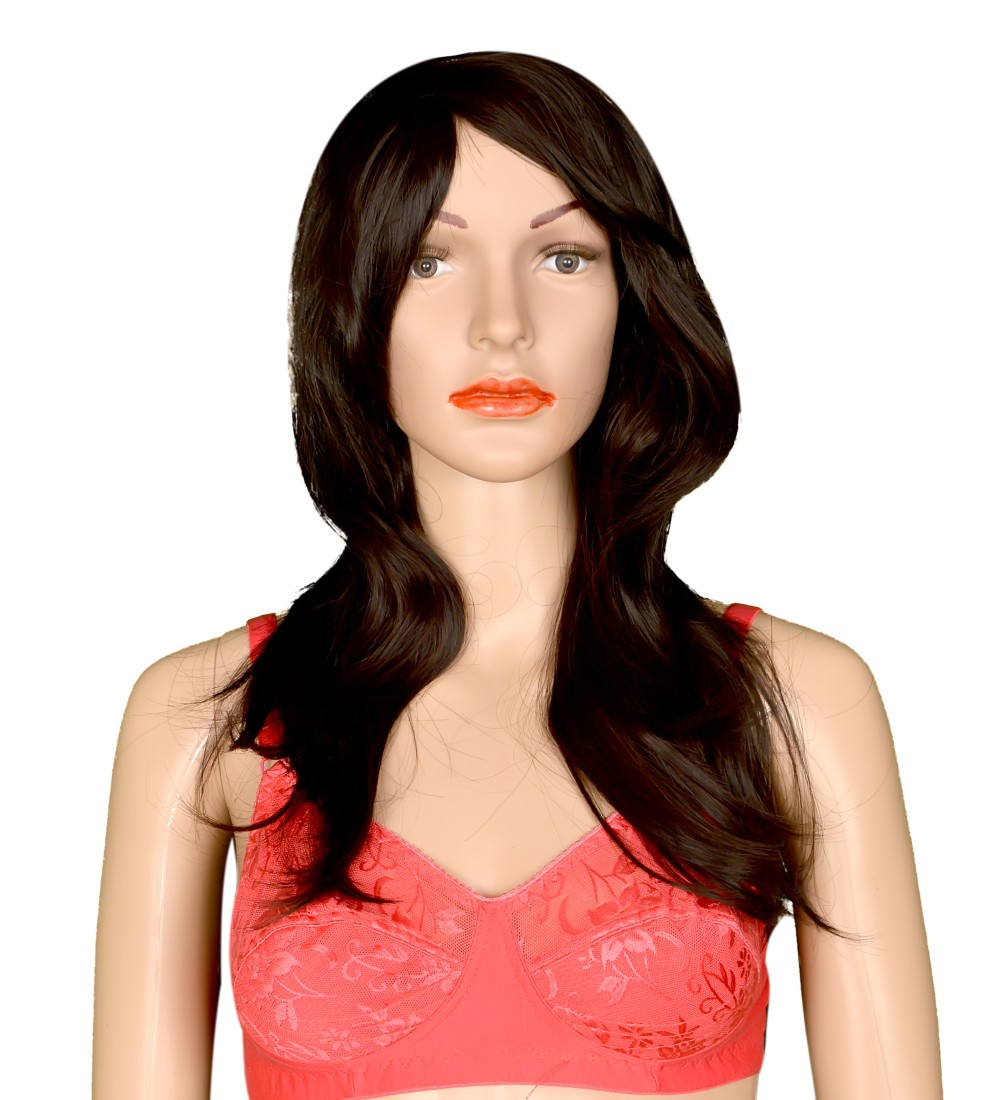 Blossom Laura MH Original Fibre Synthetic Wig Hair Extension