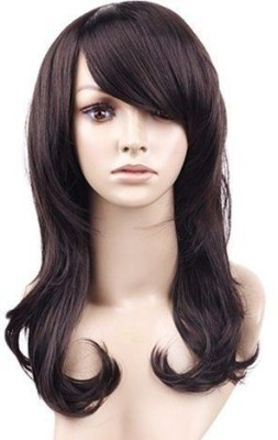 AirFlow Vanessa Hair Extension