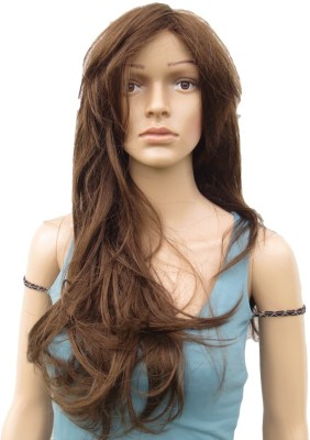 AirFIne New Look Wig Hair Extension
