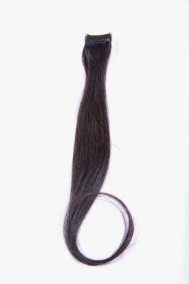 Capillatura Flit Wavy Hair Extension