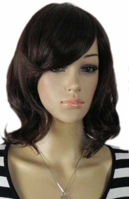 AirFlow Ruba Hair Extension