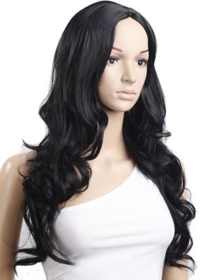 AirFlow Janet Hair Extension