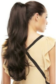 AirFIne 30 Second Style 22 inch Hair Extension