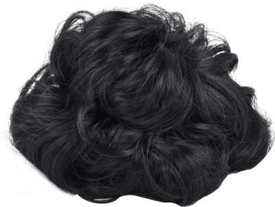 BRT JUDA DESIGNER 4 inch Hair Extension