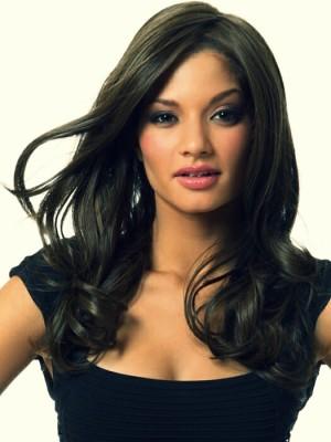 AirFlow Revon Hair Extension