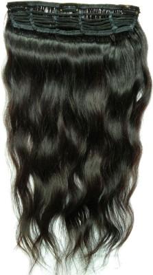 Xtra Hair Pristine Natural Wave Hair Extension