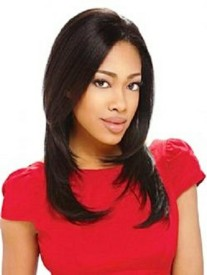 AirFlow Heni 24 inch Hair Extension