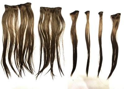 Ritzkart Strait  Hair Extension