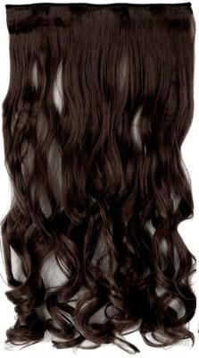 Majik Beautiful Curly Hair Extension