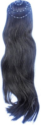 Adbeni Party  Wig BR05GCIB-12 Hair Extension