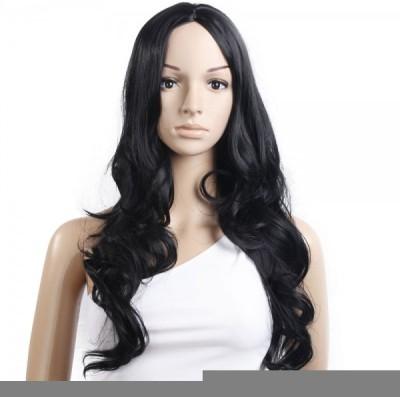 AirFine Shivi Hair Extension