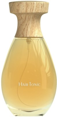 ORIGHT Hair Tonic -Him (Ginger Root Conc...