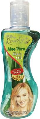 Roselyn Aloe Vera Hair Oil