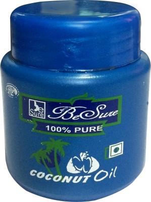 Besure Aloe Vera Coconut Oil Hair Oil
