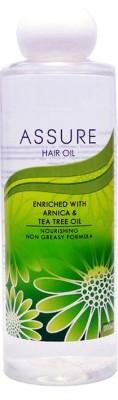Vestige Assure  Hair Oil