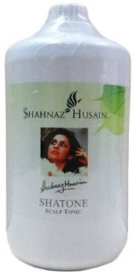 Shahnaz Husain Shatone Hair Oil