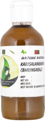 Unique Naturals Karisalankanni  Hair Oil