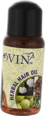 Ovin Herbal Hair Oil