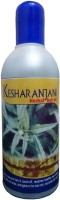 Kesharanjani Herbal Hair Oil(250 ml)