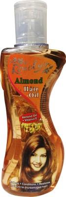 Roselyn Almond Hair Oil