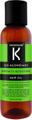 Kronokare KK-SP-HO-GW-100-MRP Hair Oil