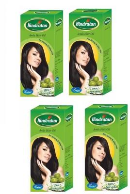 Hindratan Amla  Hair Oil