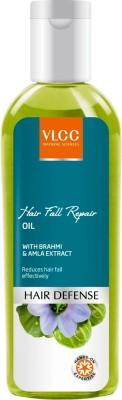 VLCC Hair Fall Repair Oil Hair Oil