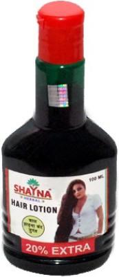 Shayna Herbal sh11 Hair Oil