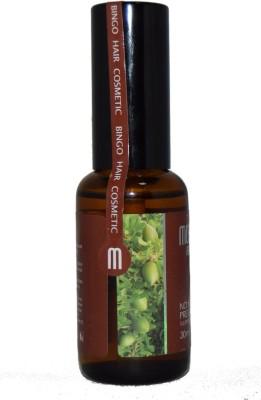 Morocco Argan Oil Hair Oil