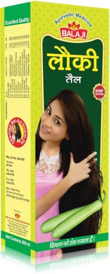 balaji Dudhi Oil Hair Oil