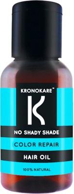 Kronokare KK-SP-HO-SS-30-MRP Hair Oil