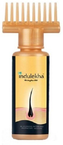 Flipkart - Indulekha, Lakme, Nivea... Beauty & Wellness