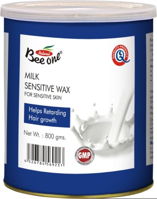 Beeone Milk Sensitive Wax