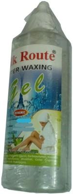 Silk Route After Waxing Gel-Transperant