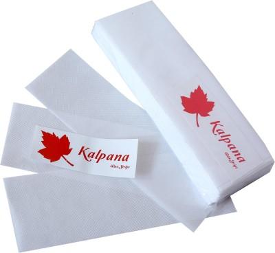 EG Kalpana Wax Strip
