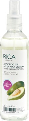 Rica Avocado After Wax Lotion