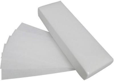 Cosmixstores Wax Strips Regular