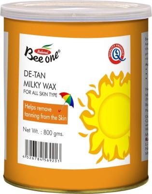 Beeone De-Tan(800 g)