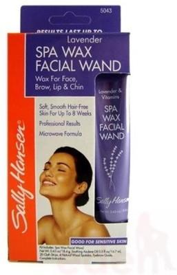 Sally Hansen Spa Wax Facial Wand