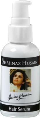 Shahnaz Husain Hair Serum