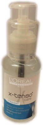 LOreal Paris NUTRITIVE SHINE SERUM(50 ml)