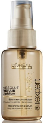 LOreal Paris Hair serum(60 ml)