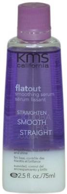 KMS California Flat Out Smoothing Serum