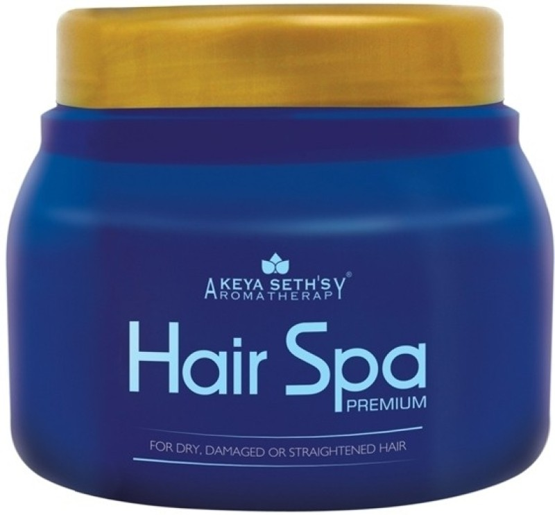 Keya Seth Hair Spa Premium(200 g)