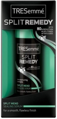 TRESemme Split Remedy Sealing(30 ml)