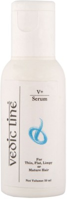 Vedic Line V+ Serum